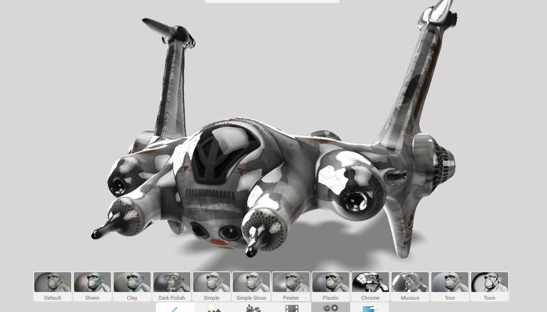 123d-sculpt-+-1