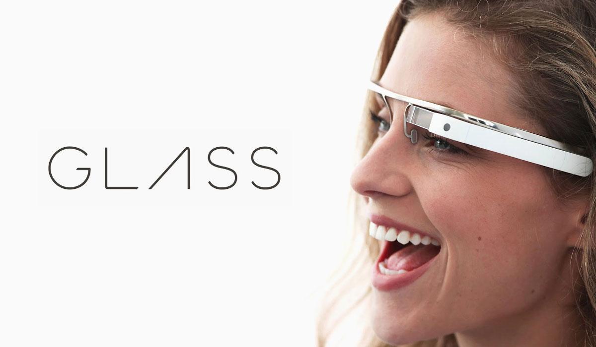 Google Glass: alles dat je moet weten