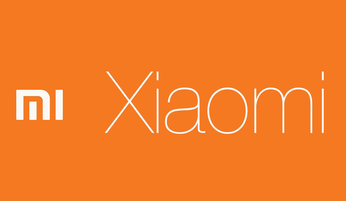 Xiaomi gaat Apple achterna met Xiaomi Smart Watch
