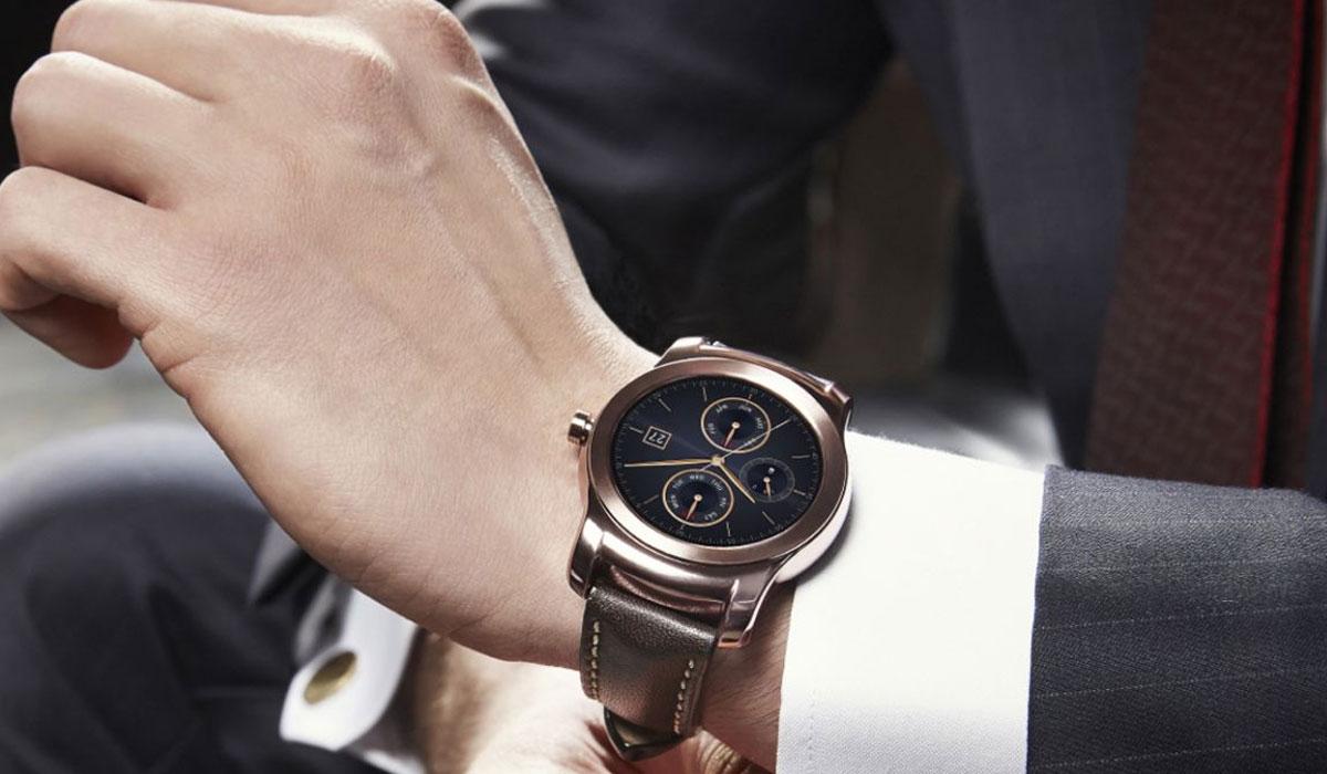 Onderzoekers hacken smartwatches Samsung en LG