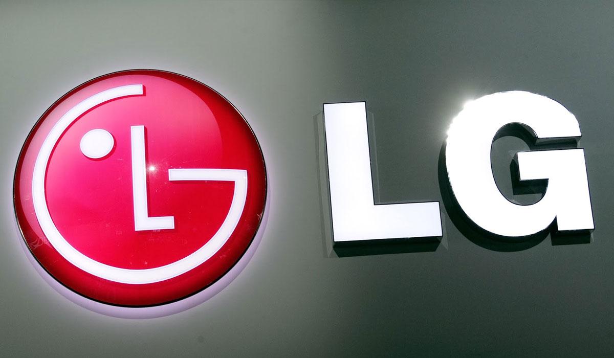 LG domineert de markt voor smartwatchdisplays