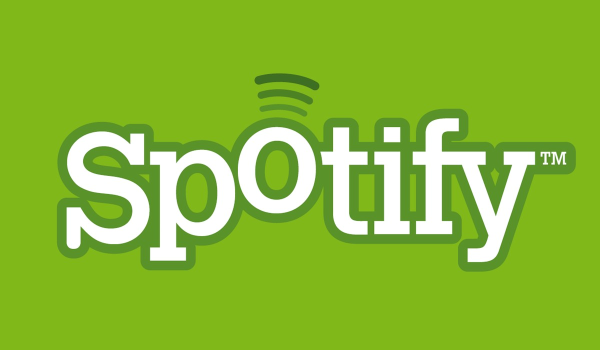 Spotify voegt Android Wear-ondersteuning toe