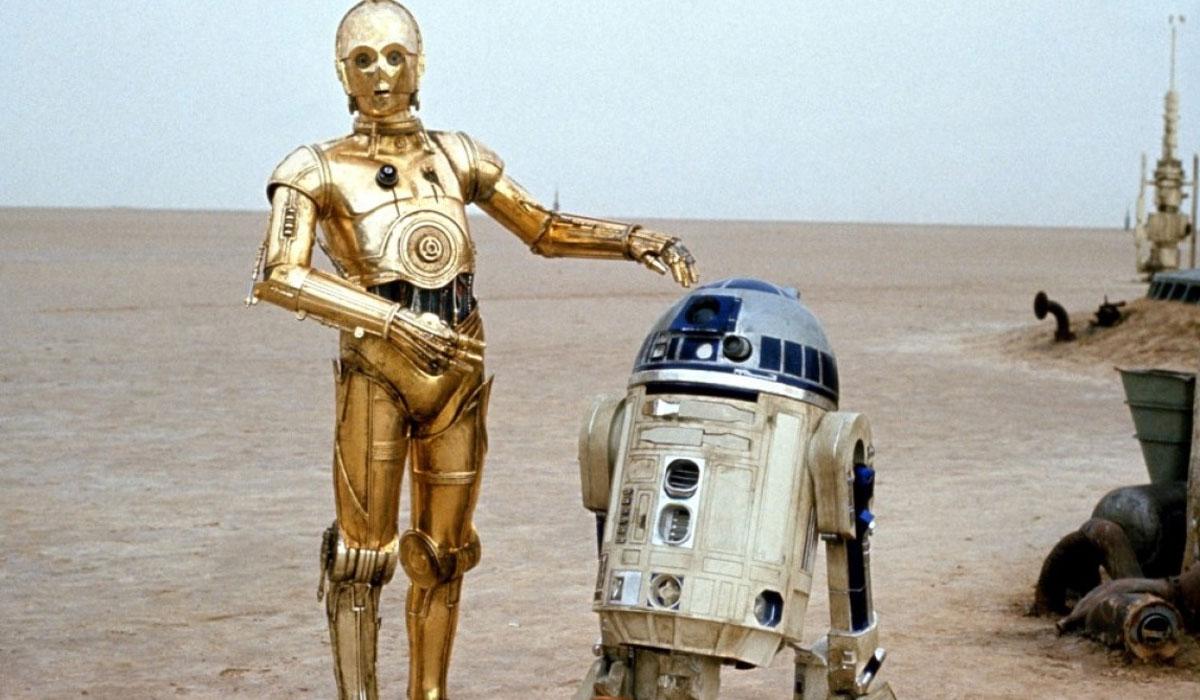 Magic Leap werkt met Lucasfilm aan experimentele verhalen