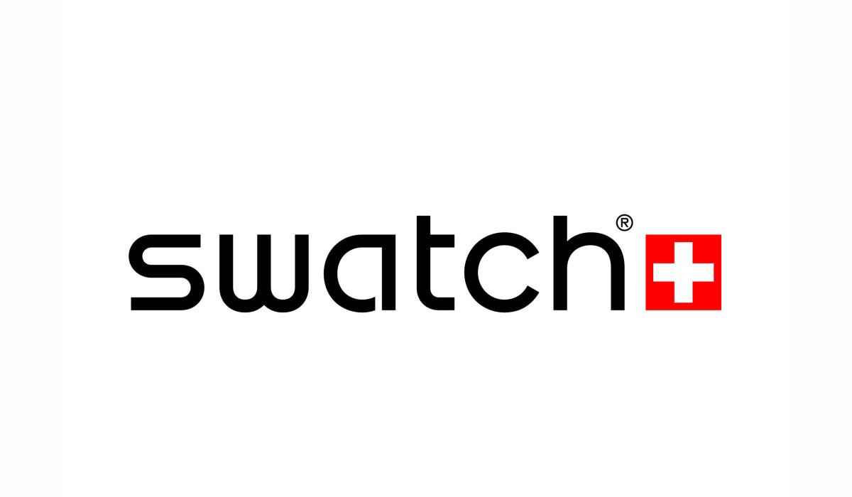 Swatch werkt aan een eigen besturingssysteem voor smartwatches