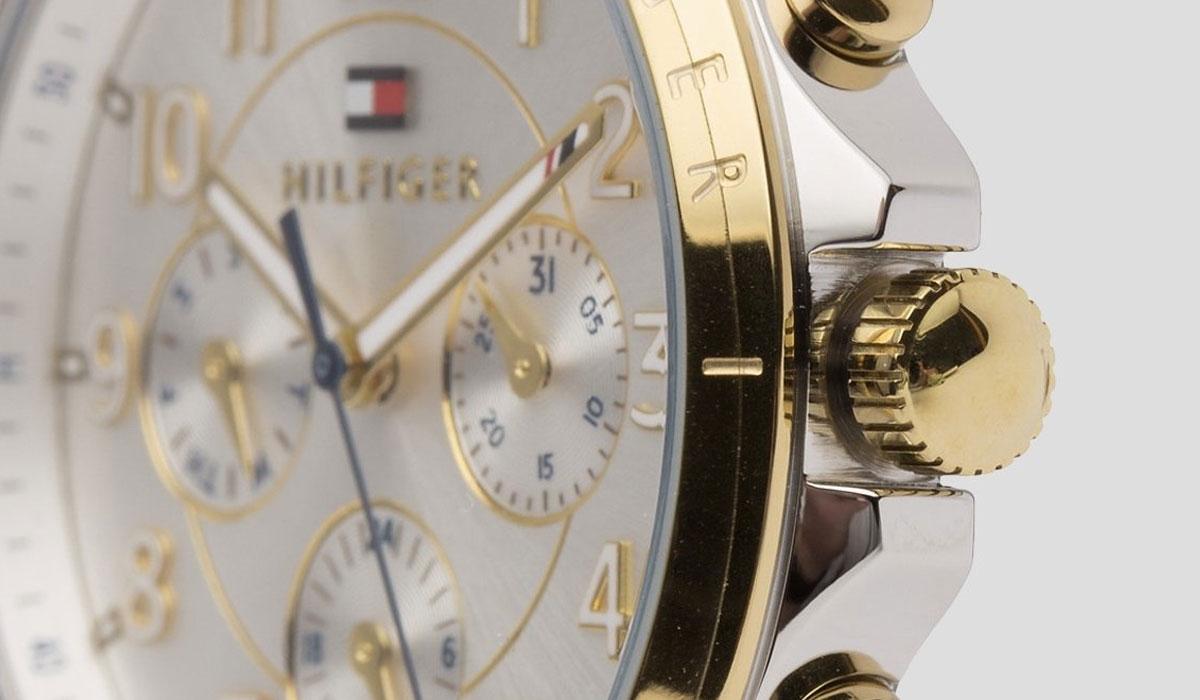 HP en Movado werken aan smartwatches van bekende merken