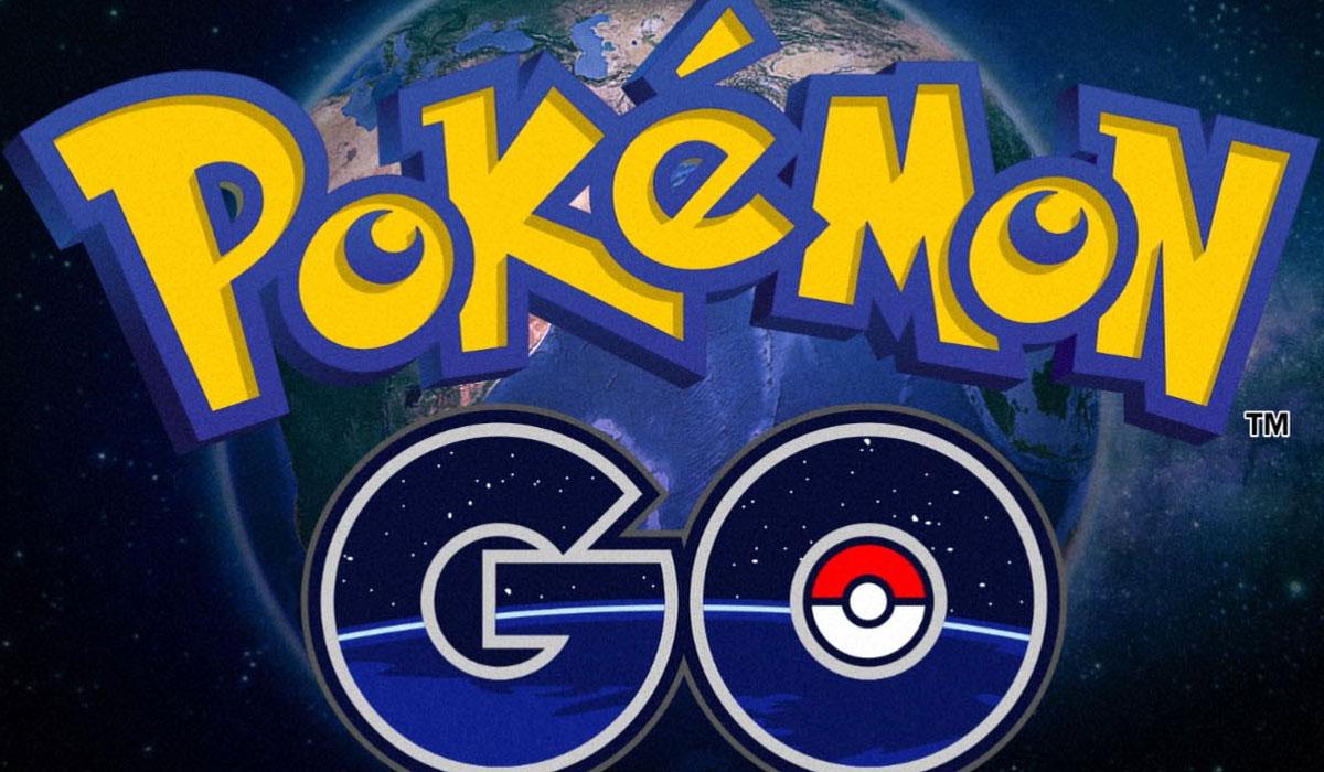 Pokémon Company onthult nieuwe details van Pokemon GO