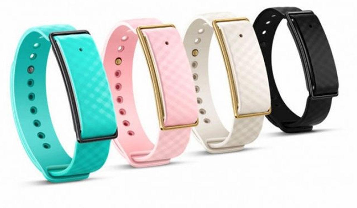 Fitnesstracker Huawei Honor Band A1 kost maar 15 dollar