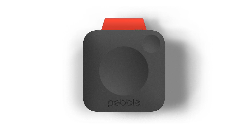 Pebble Core werkt straks samen met Amazon Alexa
