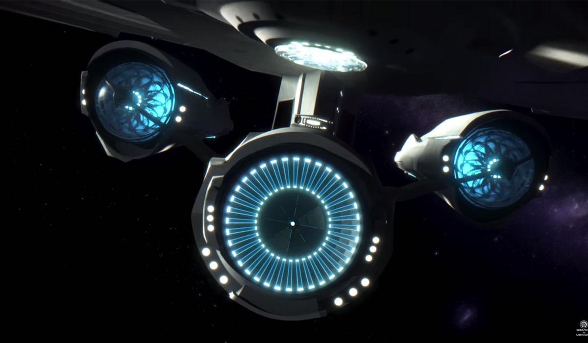 Ubisoft brengt (tenminste) vijf games naar vr-headsets