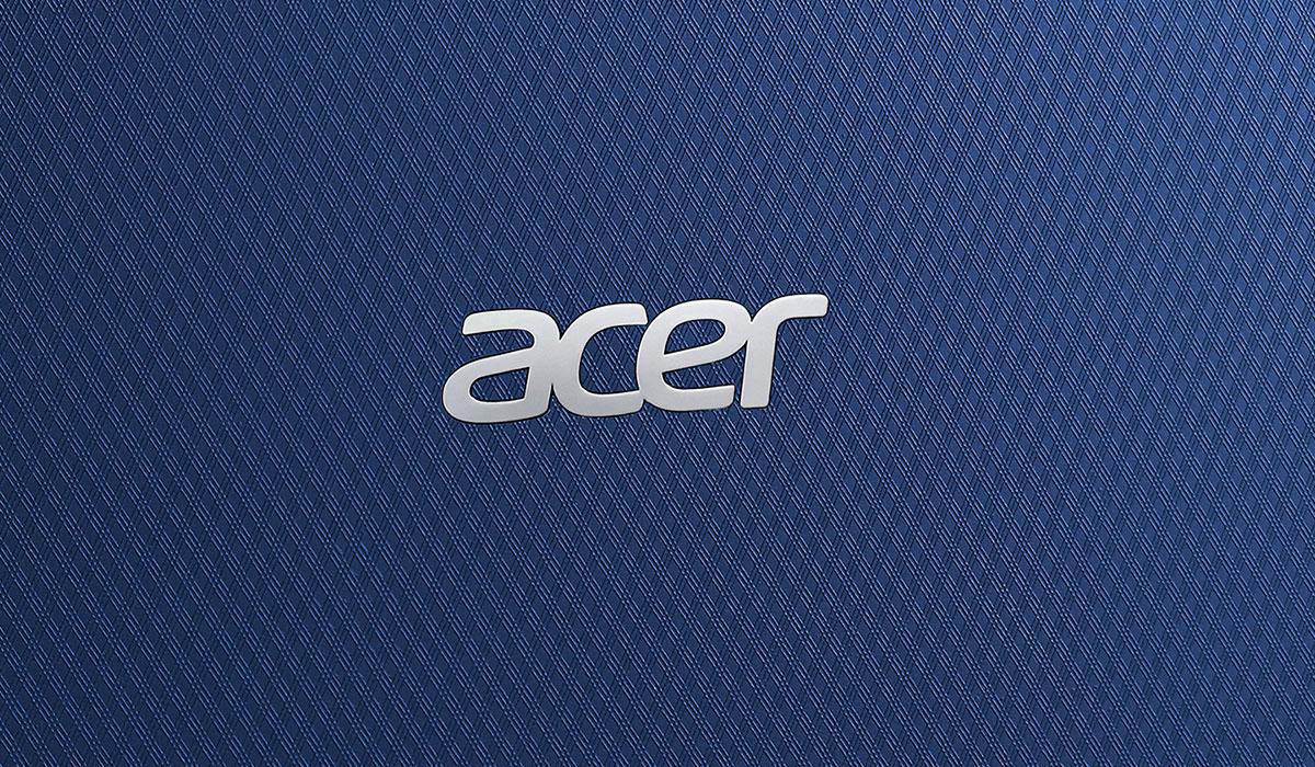 'Acer neemt een gaming smartwatch mee naar IFA 2016 in Berlijn'