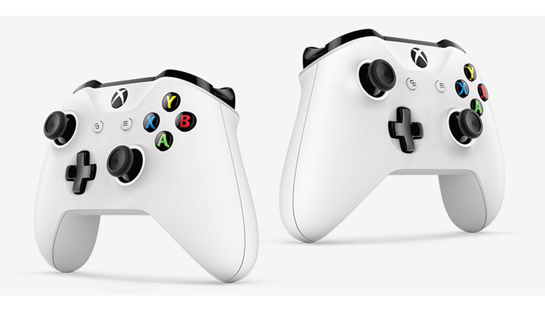 Xbox One-controller nu te gebruiken met de Samsung Gear VR