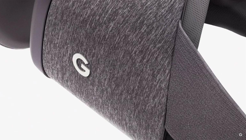 HTC Vive-designer vertrekt naar Google om te werken aan Daydream