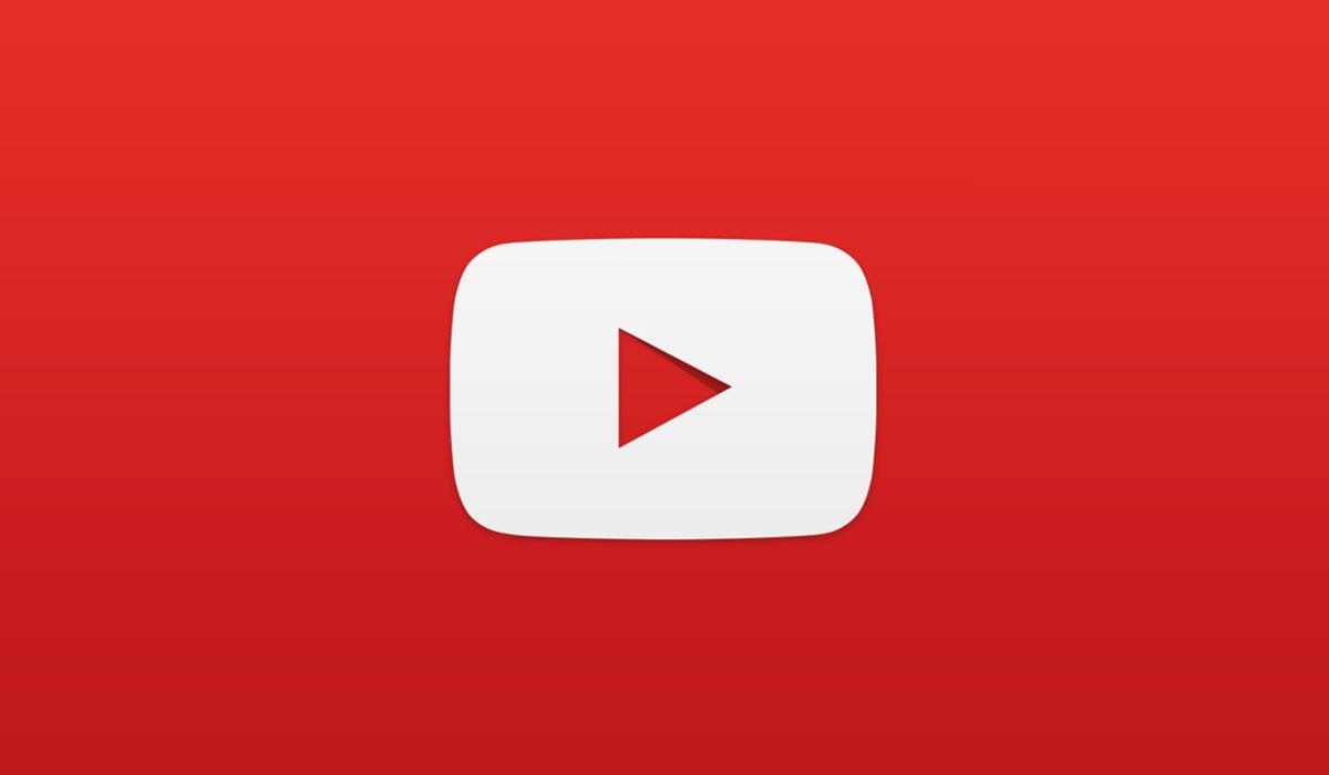 YouTube krijgt nieuw videoformaat: video's in 180 graden