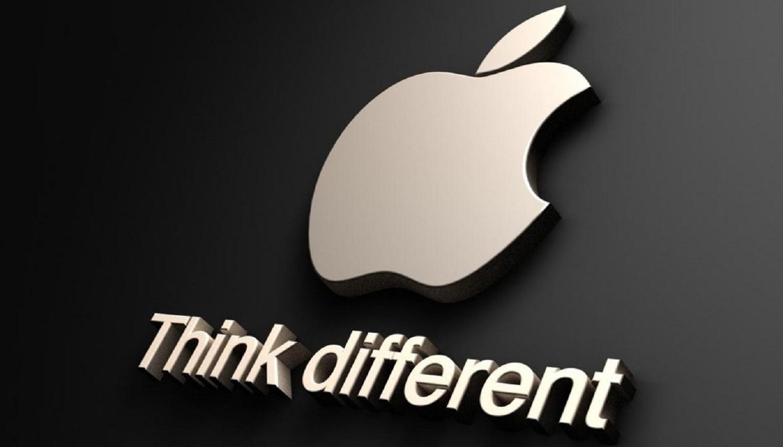 Apple neemt Akonia Holographics over: deze startup maakt AR-lenzen