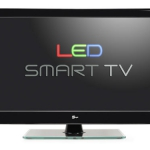 32-inch-Aldi-LED-TV