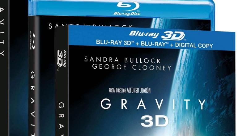 3d-blu-ray