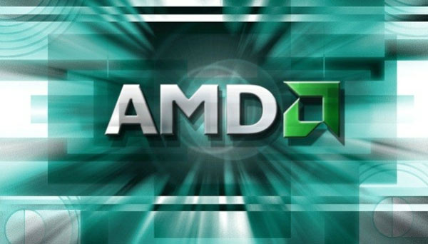 AMDWindows 8 tablets met AMD processor gaan maximaal 899 dollar kosten