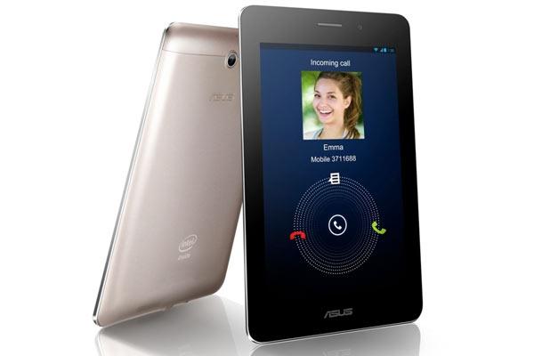 ASUS-FonePad-3