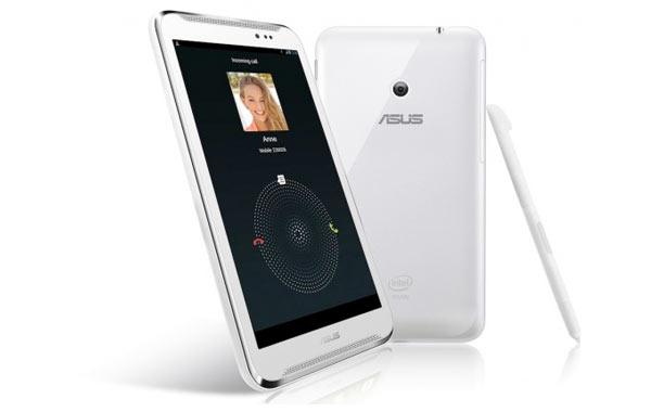 ASUS-FonePad-Note-2