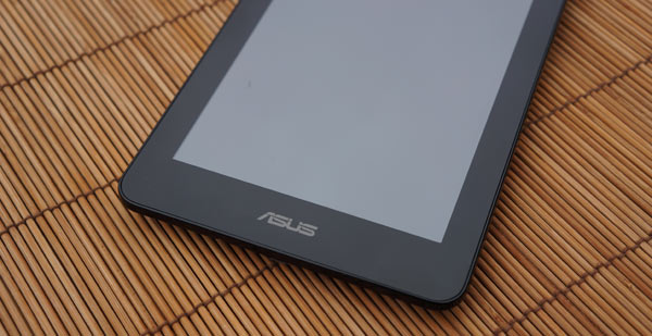 ASUS-FonePad-review-display