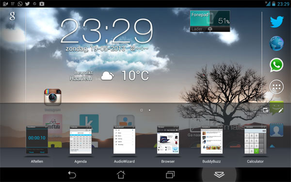 ASUS-FonePad-review-screen