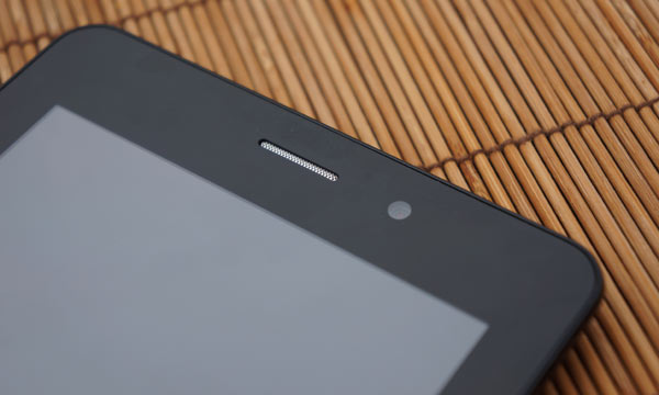 ASUS-FonePad-review-top