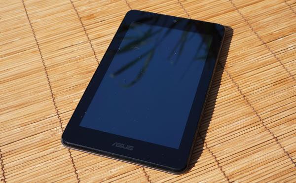 ASUS-MeMO-Pad-HD-7-review-totaal