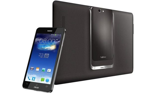 ASUS-Padfone-Infnity-2013