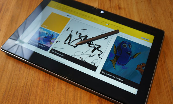 ASUS-Taichi-review-stylus