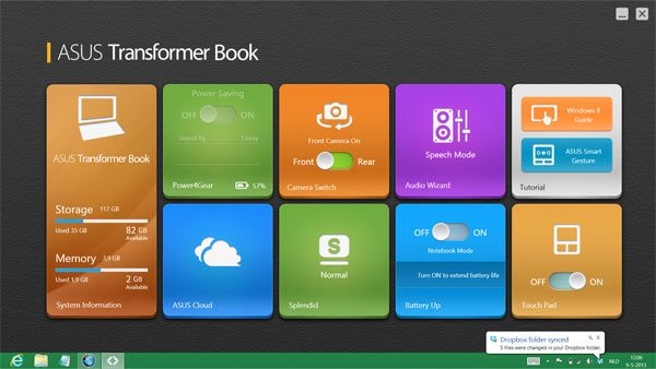 ASUS-Transformer-Book-review-demo