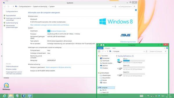 ASUS-Transformer-Book-review-desktop