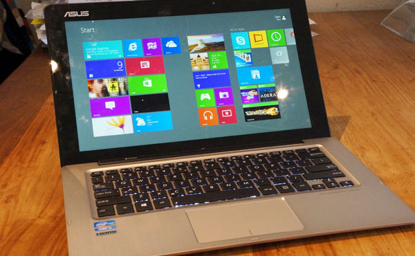 ASUS-Transformer-Book-review