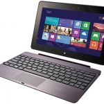 ASUS-Vivo-Tab-RT