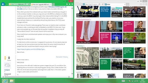 ASUS-VivoBook-review-desktop