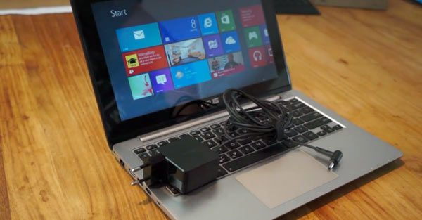 ASUS-VivoBook-review-lader