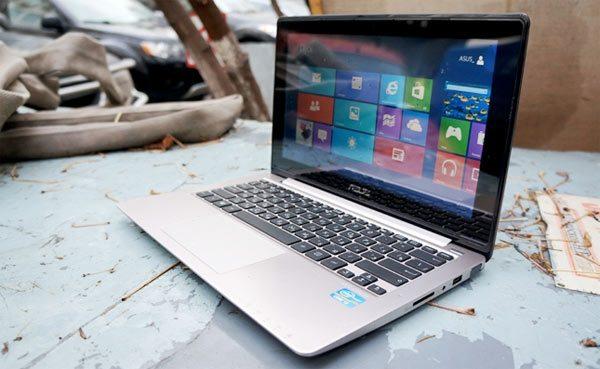 ASUS-VivoBook-review-totaal-2