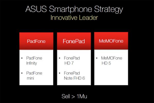 ASUS-slide-2