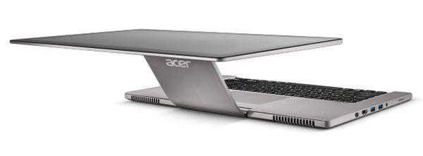 Acer-Aspire-R7-8