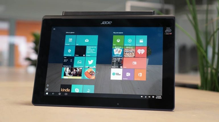 Acer-Aspire-Switch-10-E-review-display-1
