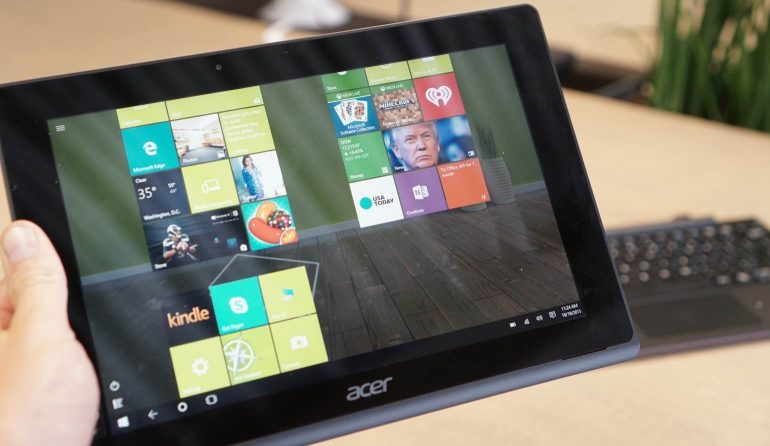 Acer-Aspire-Switch-10-E-review-display