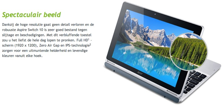 Acer-Aspire-Switch-10-full-hd