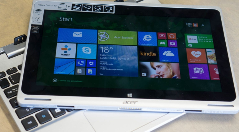 Acer-Aspire-Switch-10-review-software