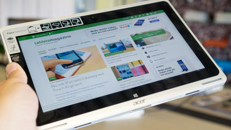 Acer-Aspire-Switch-10-review-tablet