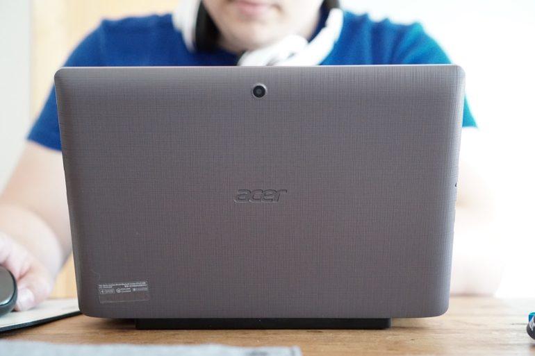 Acer Aspire Switch 10E-4