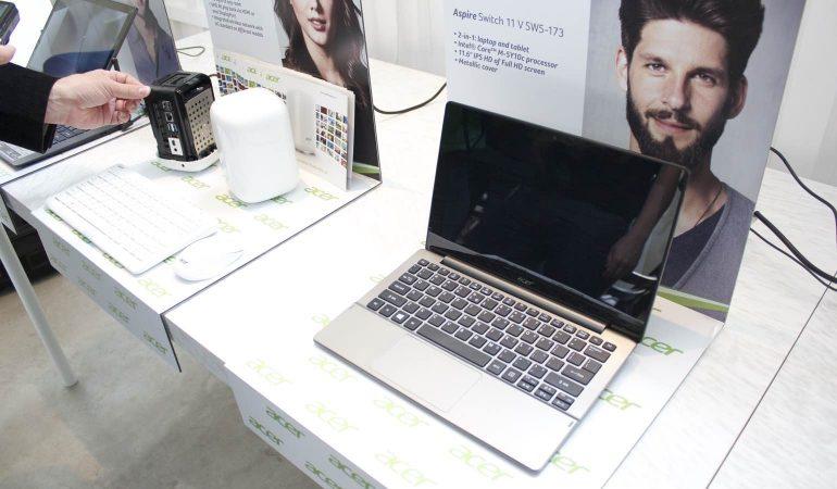 Acer-Aspire-Switch-11-V
