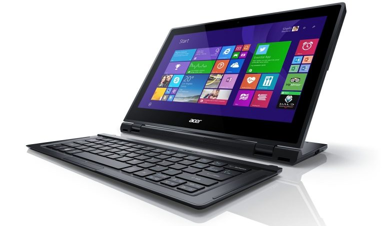 Acer-Aspire-Switch-12-3