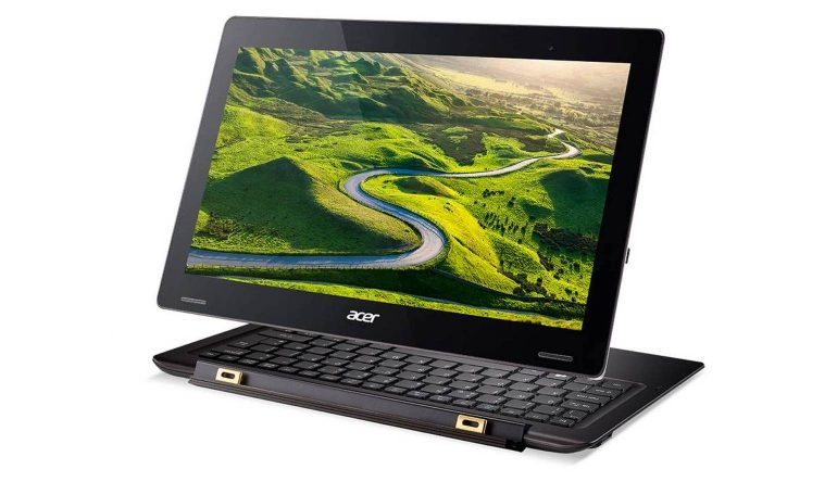 Acer-Aspire-Switch-12-s-3