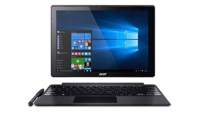 Acer-Aspire-Switch-Alpha-12-1