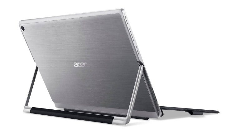 Acer-Aspire-Switch-Alpha-12