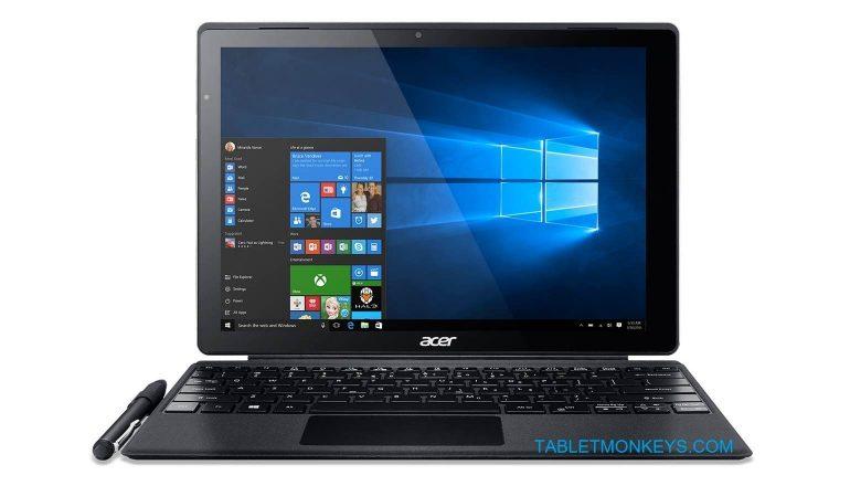 Acer-Aspire Switch Alpha 12 S (SA5-271)-2